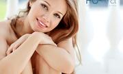 Bổ sung estrogen đúng cách đạt hiệu quả bất ngờ