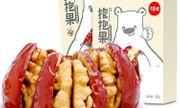 Pepsi bất ngờ chi 705 triệu USD thâu tóm doanh nghiệp bán snack online ở Trung Quốc