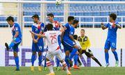 Cựu đội trưởng ĐT Lào bị AFC cấm thi đấu suốt đời