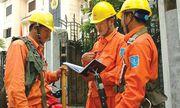 Bộ Công thương đề xuất giá bán lẻ điện sinh hoạt theo 5 bậc thang