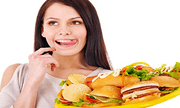 Giảm 10kg và cách giảm mỡ bụng tại nhà trong 1 tuần