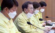 Hàn Quốc xác nhận bệnh nhân đầu tiên nhiễm Covid-19 đến từ Vũ Hán