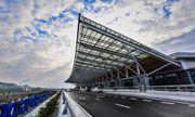 Những sân bay nào được đón người từ vùng dịch Covid-19 ở Hàn Quốc về nước?