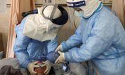 Nhật Bản: Tham gia chống dịch Covid-19, y bác sĩ Nhật Bản bị kỳ thị