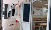 Quảng Ninh là tỉnh đầu tiên cho học sinh, sinh viên đi học lại vào 2/3