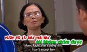 Chàng trai bị chê tơi tả trong show hẹn hò: Mẹ tôi khóc khi biết chuyện