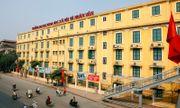 Trường đại học đầu tiên cho sinh viên quốc tế nghỉ học đến cuối tháng 3