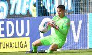 Báo Indonesia cho rằng ĐT Việt Nam vội vàng nhập tịch cầu thủ vì