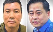 Hôm nay (28/2), xét xử ông Trương Duy Nhất trong vụ án liên quan tới Phan Văn Anh Vũ