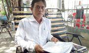 10 năm khốn khổ của một nông dân bị truy tố oan
