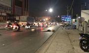 Tin tai nạn giao thông mới nhất ngày 1/3/2020: Người phụ nữ bị ô tô tông tử vong