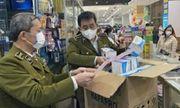 Cà Mau: Tước giấy phép 3 cơ sở vi phạm mua bán thuốc, trang thiết bị y tế