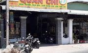 Chủ vựa trái cây ở Tiền Giang hoảng hốt vì nhà bị trộm đột nhập, mất khoảng 1 tỷ đồng