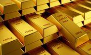Giá vàng hôm nay 29/2/2020: Vàng SJC giảm giá, về mốc 46 triệu đồng/lượng