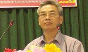 Đề nghị truy tố cựu Phó Chủ tịch huyện tham ô hơn 40 tỷ đồng