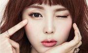 Giải mã bí ẩn: Mi mắt co giật liên tục là bệnh lý hay điềm gở?