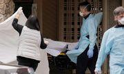 Mỹ: Bang Washington xác nhận trường hợp tử vong thứ 2 vì Covid-19