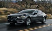 Bảng giá xe Mazda mới nhất tháng 3/2020: Mazda 2 phân phối 7 phiên bản, giá từ 514 triệu đồng