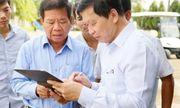 Bộ Công an xin lỗi công khai 2 công dân bị bắt giam trái pháp luật