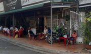 Phá đường dây cá độ bóng đá hơn 250 tỷ đồng tại Đắk Lắk