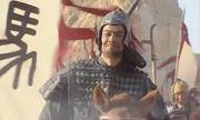 Tam Quốc: Nhân vật 38 tuổi chém Quan Vũ, 40 tuổi bắn chết Hoàng Trung là ai?