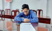 Xác định danh tính nam sinh làm giả công văn cho học sinh nghỉ học đến hết tháng 3 ở Cần Thơ