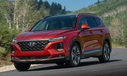 Bảng giá xe ô tô Hyundai  mới nhất tháng 3/2020: Hyundai Accent niêm yết từ 426,1 đến 542,1 triệu đồng
