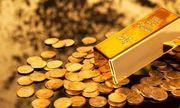 Giá vàng hôm nay 4/3/2020: Giá vàng SJC tăng nhẹ, vẫn ở mốc 46 triệu đồng/lượng