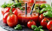 10 loại thực phẩm giúp giảm nguy cơ mắc bệnh ung thư cực hiệu quả