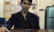 Hải Phòng: Tạm giữ người đàn ông mua súng cùng 20 viên đạn để phòng thân