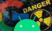Tin tức công nghệ mới nóng nhất hôm nay 4/3: Cảnh giác mối nguy hiểm mới do Google vô tình tạo ra