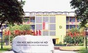 Đại học duy nhất Việt Nam có ngành học tăng 100 bậc trên bảng xếp hạng thế giới