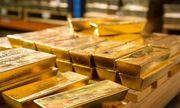 Giá vàng hôm nay 5/3/2020: Giá vàng SJC tăng lên mốc 47 triệu đồng/lượng