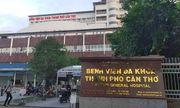 Người đàn ông trở về từ Hàn Quốc tử vong tại Cần Thơ âm tính với SARS-CoV-2