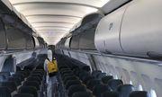 Tìm thấy 5 người cùng chuyến bay với hành khách người Nhật Bản dương tính với Covid-19