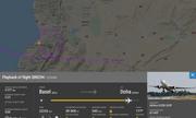 """Tin tức quân sự mới nóng nhất ngày 5/3: Israel sử dụng """"lá chắn"""" tấn công Syria"""