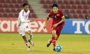 FIFA thông tin bất ngờ về việc hoãn vòng loại World Cup khu vực châu Á
