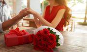 Những món quà 8/3 tặng vợ, người yêu cực ngọt ngào khiến nàng thích mê