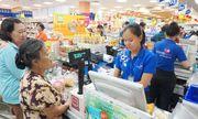 Saigon Co.op phát triển thêm 200 siêu thị, thu hơn 35.000 tỷ đồng trong năm 2019