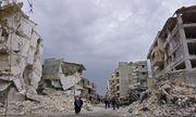 Tin tức thế giới mới nóng nhất ngày 6/3: Trung Quốc, EU viện trợ nhân đạo Syria