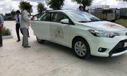 TP.HCM: Hơn 80 giáo viên dạy lái xe dùng bằng giả