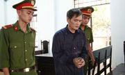 Đắk Lắk: Xét xử gã chủ nhà hiếp dâm nữ giúp việc khuyết tật nhiều lần