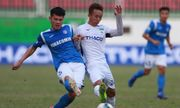 HLV Lee Tae-hoon lý giải việc Tuấn Anh không ra sân trận HAGL vs Than Quảng Ninh