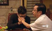 """""""Sinh tử"""" tập 80: Bằng chứng quan trọng trong hầm rượu """"phản bội"""" lại Trần Bạt"""