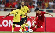 Hoãn các trận đấu của ĐT Việt Nam ở vòng loại World Cup 2022 trong 6 tháng đầu năm