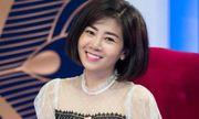 Diễn viên Hòa Hiệp chia sẻ xúc động sau khi vào viện thăm Mai Phương