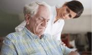 Tại sao Nattospes được nhiều chuyên gia khuyên dùng cho người bị đột quỵ?
