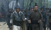 Tam Quốc: Cận vệ bí ẩn được Lưu Bị tuyệt đối tín nhiệm nhưng lại trở thành