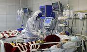 Lầm tưởng uống rượu có thể diệt virus, 27 người Iran tử vong