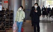Hàn Quốc: Seoul phát hiện hơn 60 người nhiễm Covid-19 tại một tòa nhà công sở